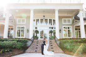 rose hill mansion bluffton sc