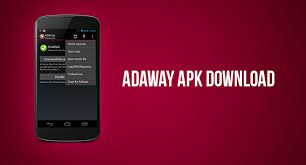 adsaway apk adaway apk v3 2 for android free