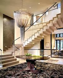 Chandeliers For Home Best Modern Chandeliers Home Decorating Trends Modern Lighting Led