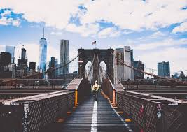 free stock photos of new york pexels