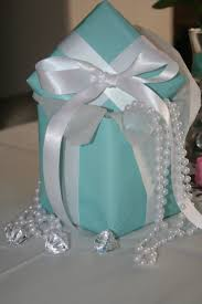 Centerpieces For Baby Shower by Best 20 Baby Shower Table Centerpieces Ideas On Pinterest Baby