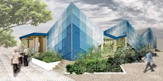 mass design group architect magazine