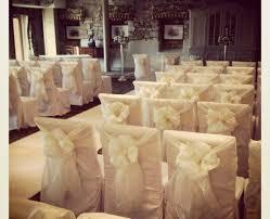 organza chair sashes chair wedding chair decoration chair sashes organza chair sashes
