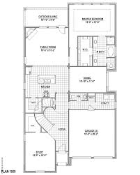 floor plan details american legend mobile
