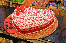 designer cakes best designer cakes in lahore options bakers picture of