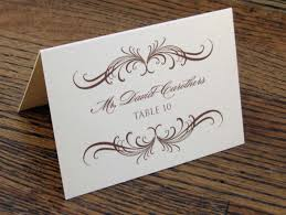 unique place cards wedding unique wedding place card stunning ideas for wedding