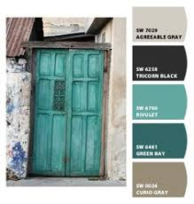 paint colors from chip it by sherwin williams paint my home