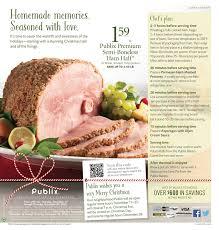 publix weekly ad food 2015