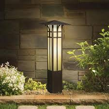 Cheap Landscape Lighting Cheap Outdoor Path Lighting Find Outdoor Path Lighting Deals On