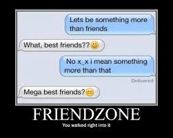 Friends Zone Meme - best friends hilarious friend zone memes