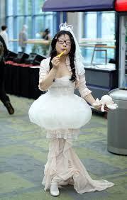 jellyfish dress princess jellyfish dress marine the sea