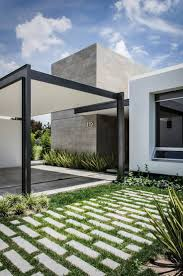 Home Architecture 874 Best Modern Architecture Images On Pinterest Architecture