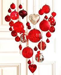 christmas ornaments sale scandinavian christmas decorations sale scandinavian christmas