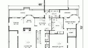 Home Floor Plans 2016 New House Plans 2016 Interior Design