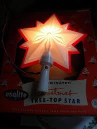 56 best vintage christmas lights images on pinterest vintage