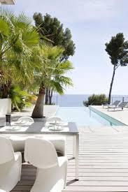 Home Decor Design Inspiration Beach House Holiday Home Decor Design Inspiration