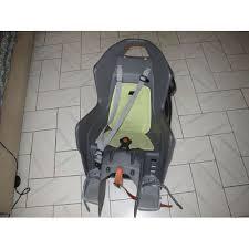 siège vélo pour bébé siège de vélo enfant bébé polisport achat et vente