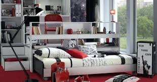 chambre ado style york awesome modele maison style yorkais gallery amazing house