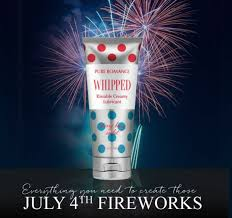 Fun In The Bedroom Forth Fireworks And Fun In The Bedroom Create Fireworks In The