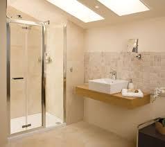 bathroom showroom ideas best 25 bathroom showrooms ideas on concrete bathroom