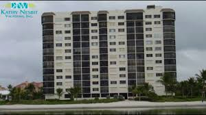 vacation rentals ft myers beach knvinc com youtube