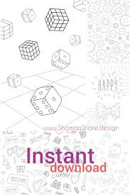 coloring book for nursery best 25 simple coloring pages ideas on pinterest templates
