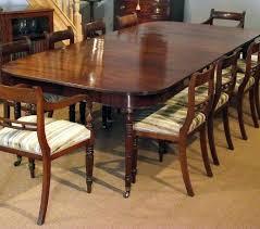 mahogany dining room set mahogany dining room tables ml mhogny tble mahogany dining table and