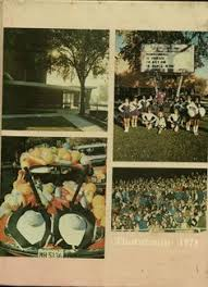 online yearbooks high school 1967 thornton township high school online yearbook thornton