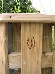lesena vrtna ograja lesene vrtne ograje lesene ograje bolha