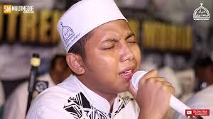 download mp3 gus azmi ibu aku rindu ibu aku rindu vocal muhammad fikri dan gus azmi sholawat terbaru