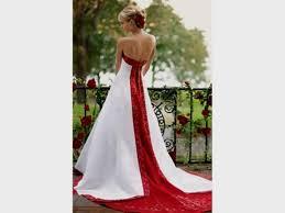 wedding dresses david s bridal bridesmaid dresses david s bridal apple and white other