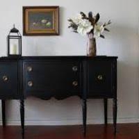 black antique sideboard modernlamps net
