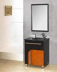 Bathroom Wall Mounted Cabinets by Bathroom Cabinets Bathroom Corner Wall Mounted Cabinets