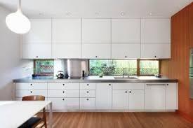 kitchen window backsplash 75 kitchen backsplash ideas for 2018 tile glass metal etc