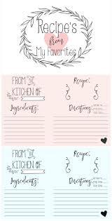 Kitchen Tea Games Ideas Best 25 Bridal Shower Scrapbook Ideas On Pinterest Bachelorette
