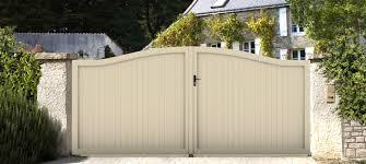 portail pour maison pas cher protéger maison portail pas cher sécurisant