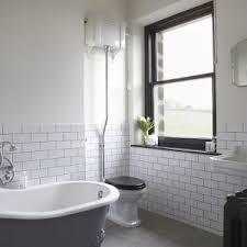 bathroom style ideas bathroom outstanding metropolitan bath and tile to suit your