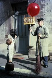 Seeking Balloon Imdb Le Ballon 1956 Albert Lamorisse Le Ballon