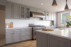 cabinets to go locations norfolk kitchen and bath nashua new hshire cabinets to go