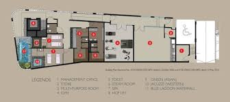 purpose of floor plan watercove floor plan showflat hotline 65 6100 1778