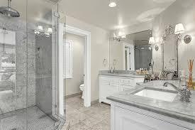 carrara marble bathroom ideas small bathroom ideas bathroom carrara marble paint color