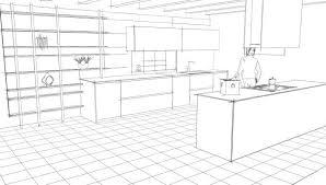 interior design software 3d planner mediadesign modulnova
