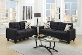 furniture stores living room furniture the furniture guy