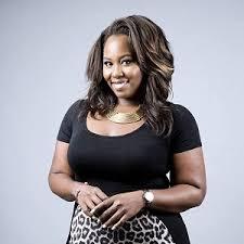 Makeup Artist In Nyc Muthoni Njoba Announced New Maybelline New York Kenya Ambassador