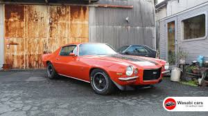 1970 camaro z28 rs for sale big block a 1970 and a 1 2 chevrolet camaro 396 ss rs