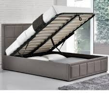 king sized bed frames happy beds