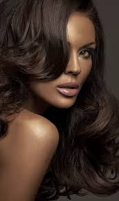 luxury hair mysite 1