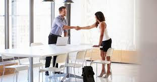 diez cosas que nunca esperaras en muebles segunda mano toledo cuántos días deberías esperar si no te llaman de un trabajo para