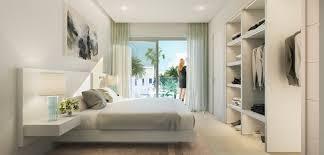 Reihenhaus Kaufen Kaufen Neue Wohnanlage Mit Reihenhäuser Nahe Einkaufszentren