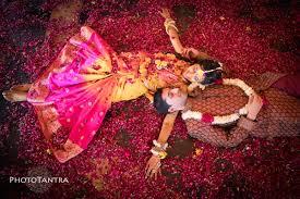 Wedding Photography Best Indian Wedding Photographer Candid Wedding Photographer